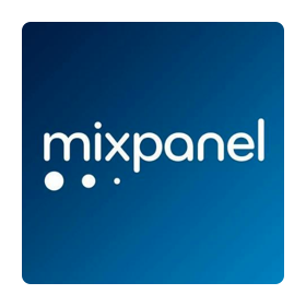 How to synchronize customer data between BlueConic and Mixpanel