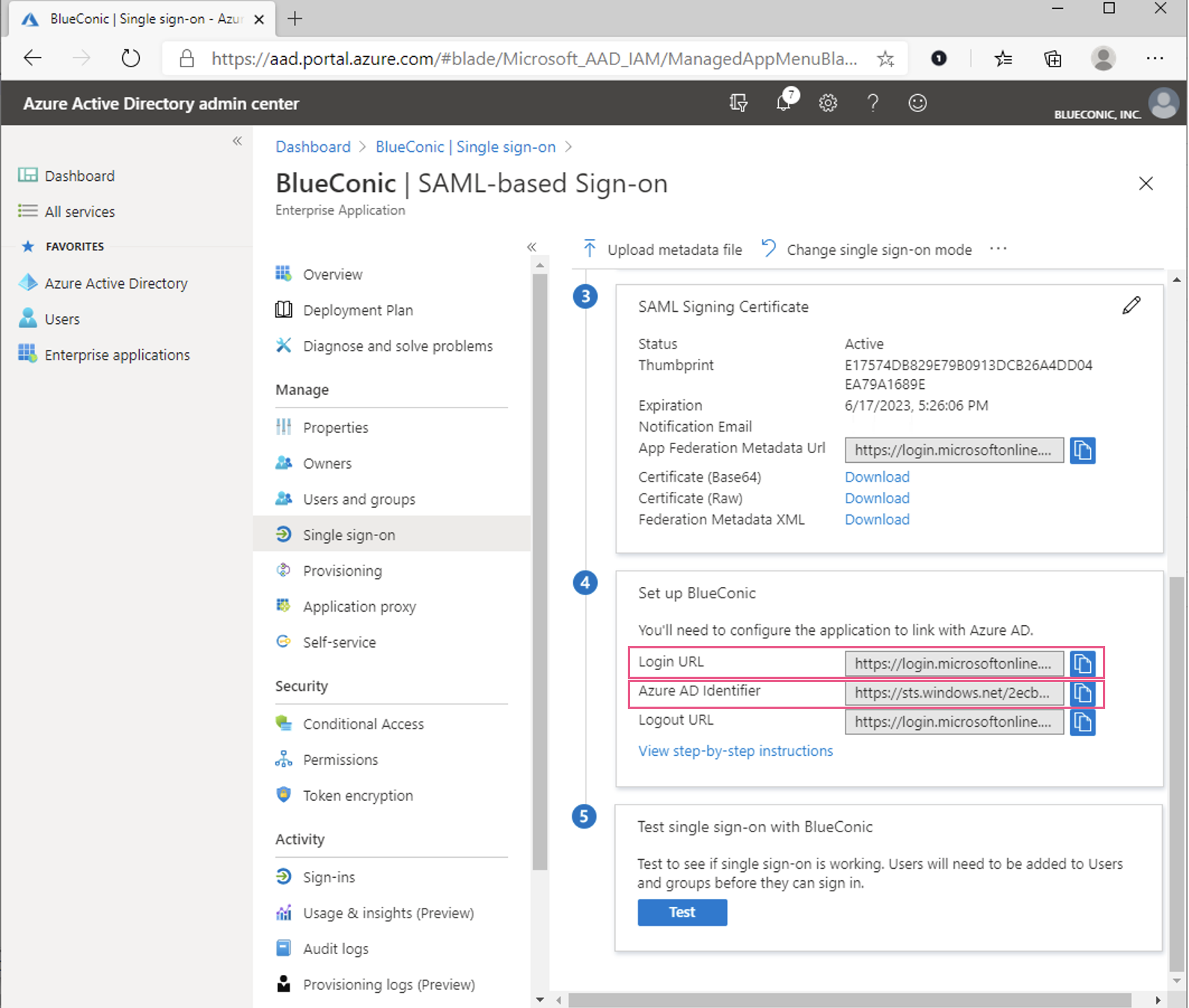 How-to-find-your-Azure-Login-URL-Azure-ID-Identifier.png