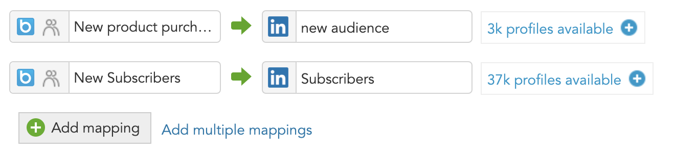 BlueConic-Profiles-Matched-to-LinkedIn-Audiences.png