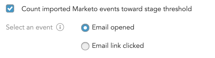 Count-Marketo-Events-to-Lifecycle-Stage-Threshold.png