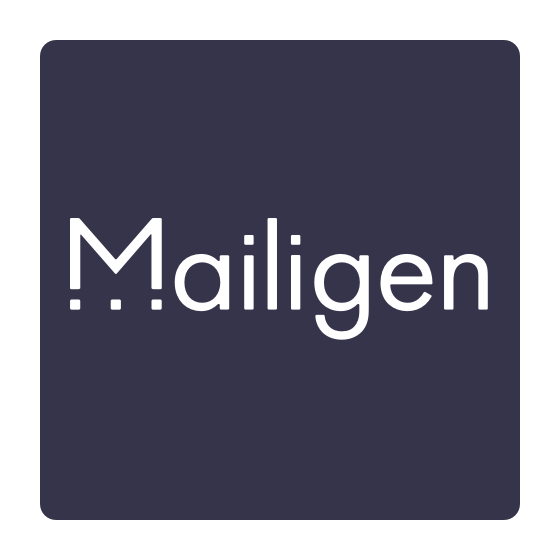 How to use the Mailigen Connection with BlueConic