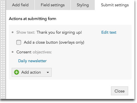 011-forms-toolbar-submit-settings.png