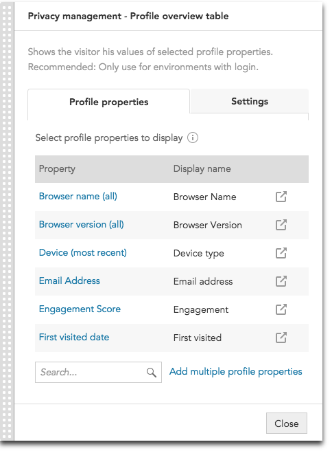 033-profile-overview-table-profile-properties.png