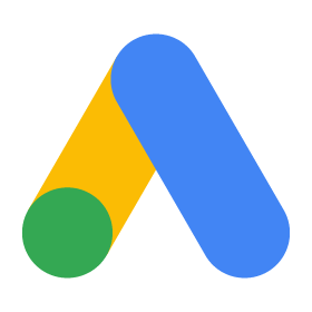 How to use the Google Ads Customer Match connection with BlueConic customer profiles