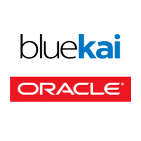How to exchange customer data between the BlueConic customer data platform and teh BlueKai DMP