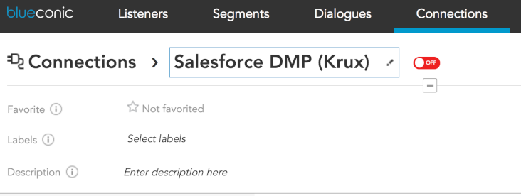 add-salesforceDMP.png