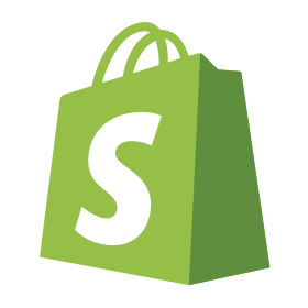 How to synchronize customer profile data between Shopify and BlueConic