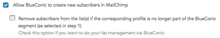 mailchimp-options.png