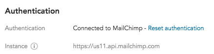 mailchimp-authentication.png