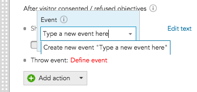 define_event.png