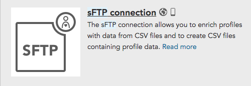 add-sftp-connection.png