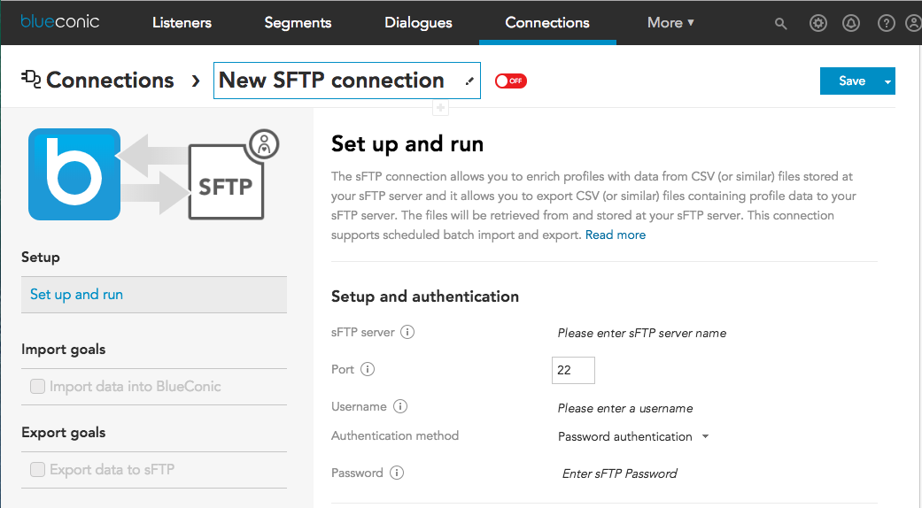 configure-sftp.png
