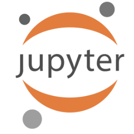 How do I use Jupyter notebooks in BlueConic AI Workbench for AI marketing and machine learning in my CDP?
