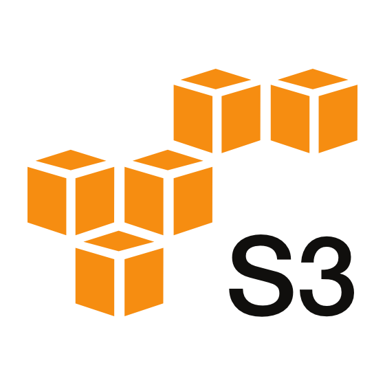 How to import and export customer transactions and order events from Amazon S3 to BlueConic