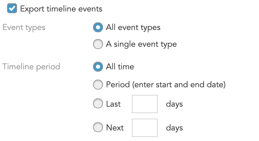 Export-BlueConic-Timeline-events-via-CSV-files.png