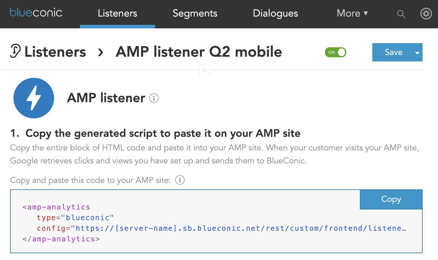 AMP-Listener-BlueConic-mobile-tracking.png