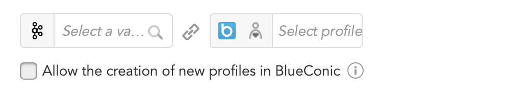 Link-profile-identifiers-between-Kafka-BlueConic.png