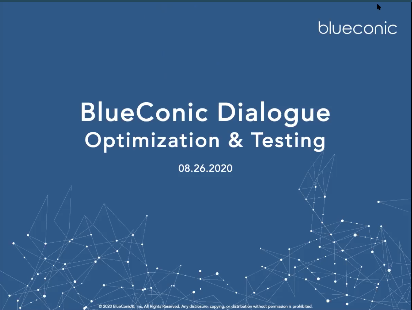 BlueConic-Customer-Academy.png