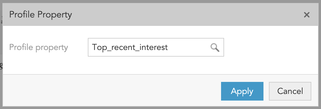 Personalize-email-subject-with-customer-interests.png