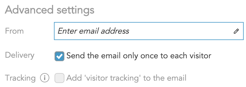 Advanced-settings-send-email-to-customers.png