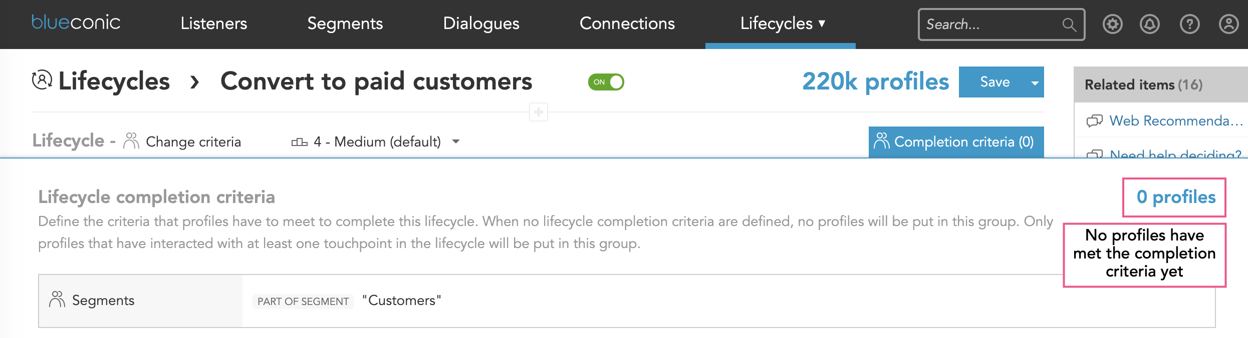 Lifecycle-Completion-Criteria.png