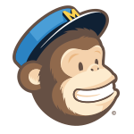 Updates to the BlueConic Mailchimp connection to retarget lapsed subscribers