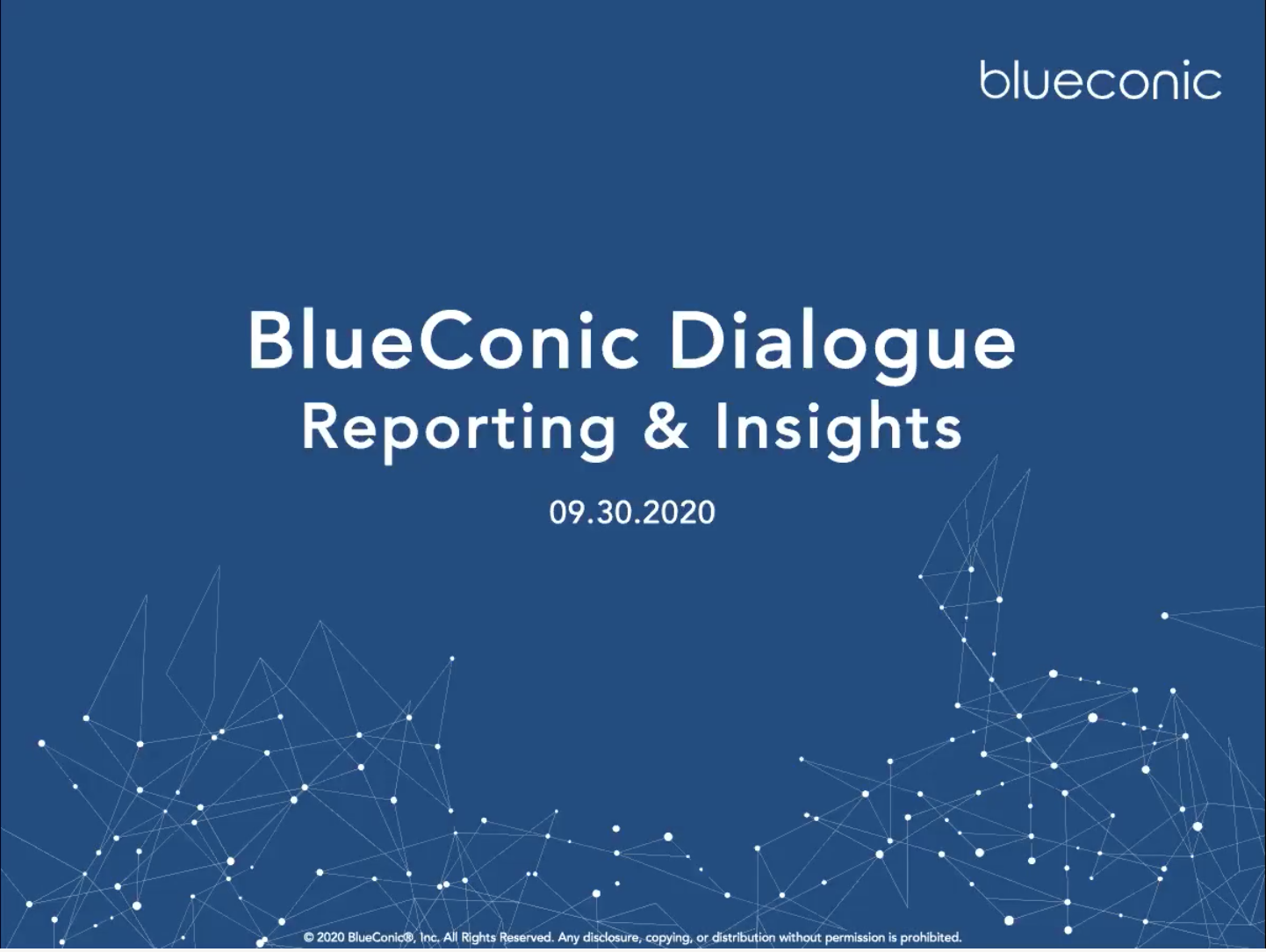 BlueConic-Dialogues-Reporting-Insights.png