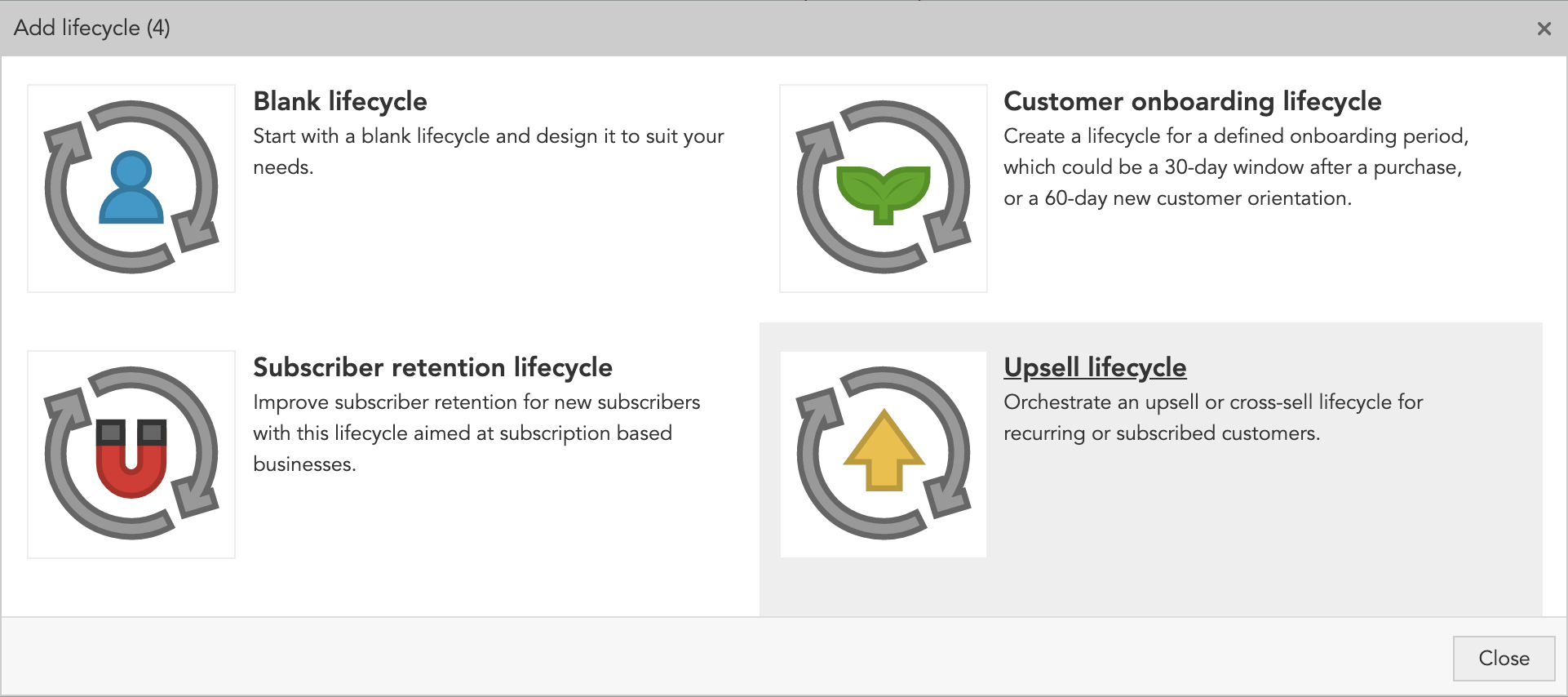BlueConic-Create-Lifecycle-from-Template.png