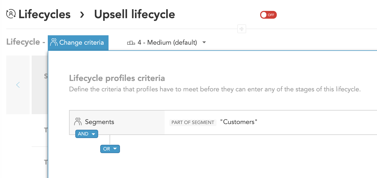 Lifecycles-target-customers.png