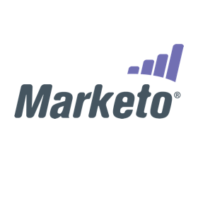 How to synchronize Marketo lists with BlueConic profiles