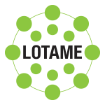 How to exchange customer data between Lotame DMP and the BlueConic customer data platform