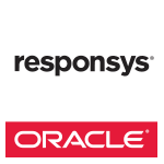 How to connect Oracle Responsys to the BlueConic customer data platform